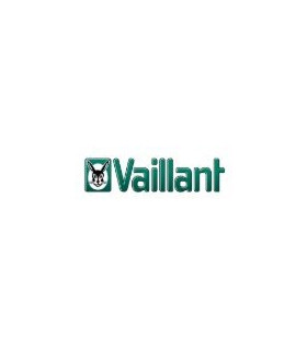 CALDAIA A CONDENSAZIONE VAILLANT 24 KW METANO ECO TEC PURE VMW 246/7-2 0010019985 - 2