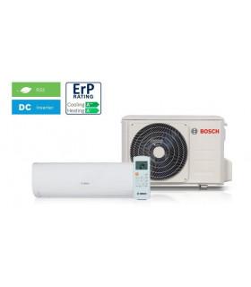 CLIMATIZZATORE CONDIZIONATORE BOSCH CLIMATE 5000 MONOSPLIT GAS R32 - 1