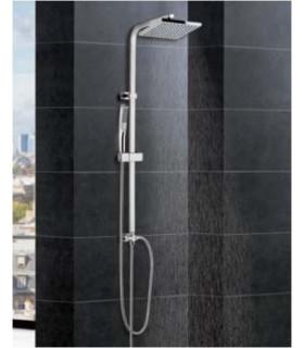 colonna saliscendi doccia ap shop online
