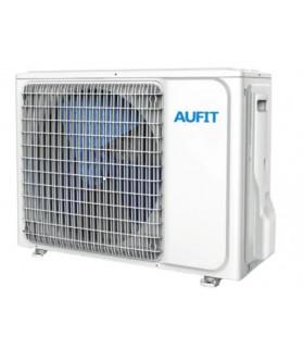 CLIMATIZZATORE 9000 BTU CONDIZIONATORE AUFIT BY AUX FREEDOM FA/0 ASW-H09B4/ MONOSPLIT GAS R32 A++/A+ - 3