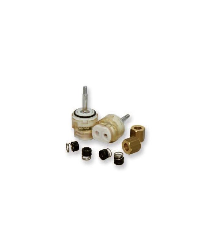 Cartucce per rubinetterie FIR – 05.9053.0