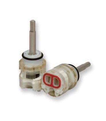 Cartucce per rubinetterie FIR – 05.9052.5