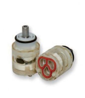 Cartucce  per rubinetterie FIR – 05.9052.8