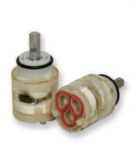Cartucce  per rubinetterie FIR – 05.9052.9