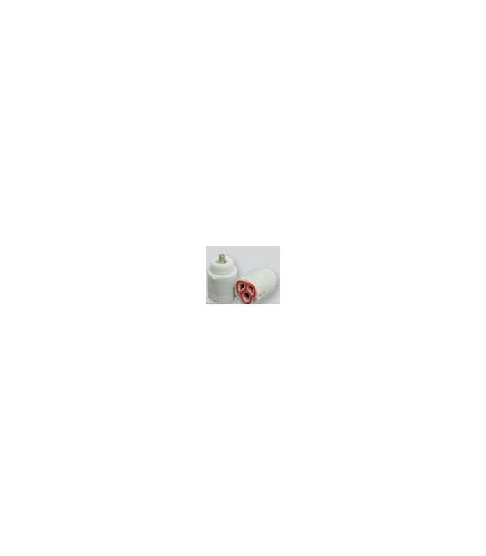 CARTUCCIA PER MISCELATORE ZUCCHETTI ISY R98111 - 1