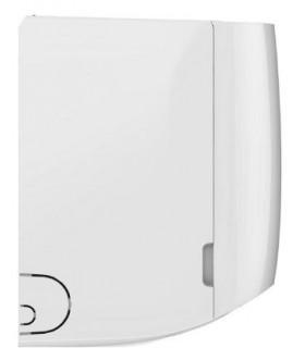 CLIMATIZZATORE CONDIZIONATORE HISENSE EASY SMART R32 9000...