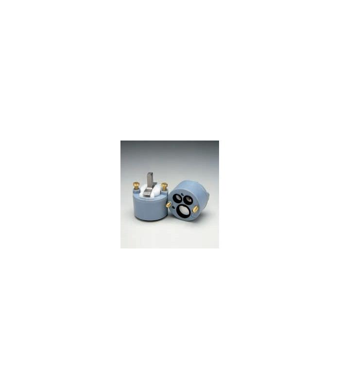 Ideal standard ceramix v.t. 4 galloni
