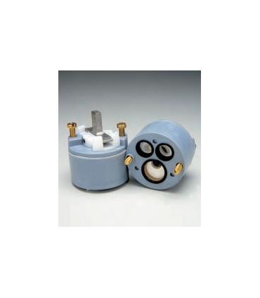 Ideal Standard Ceramix V.T. 8 Galloni